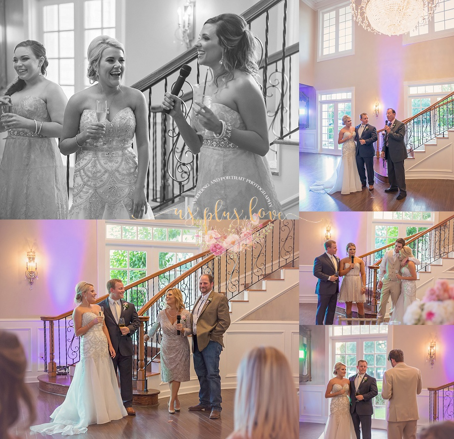 speeches-best-man-maid-of-honor-family-toast-woodlands-wedding-pics-images.jpg