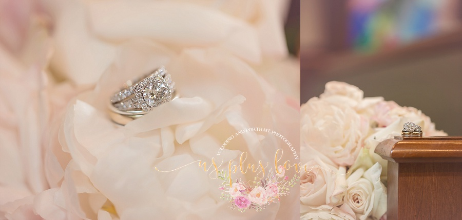 the-ring-church-pew-the-woodlands-texas-wedding-photography-macro-ring-shot-details.jpg