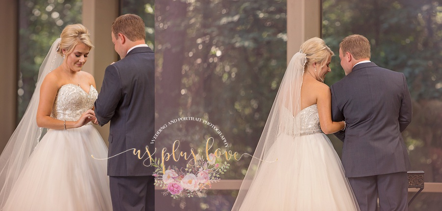 the-woodlands-church-ceremony-backdrop-breathtaking-wedding-photographer-spring-houston-nuptuals-moments-memoir-heirloom-family-77381.jpg