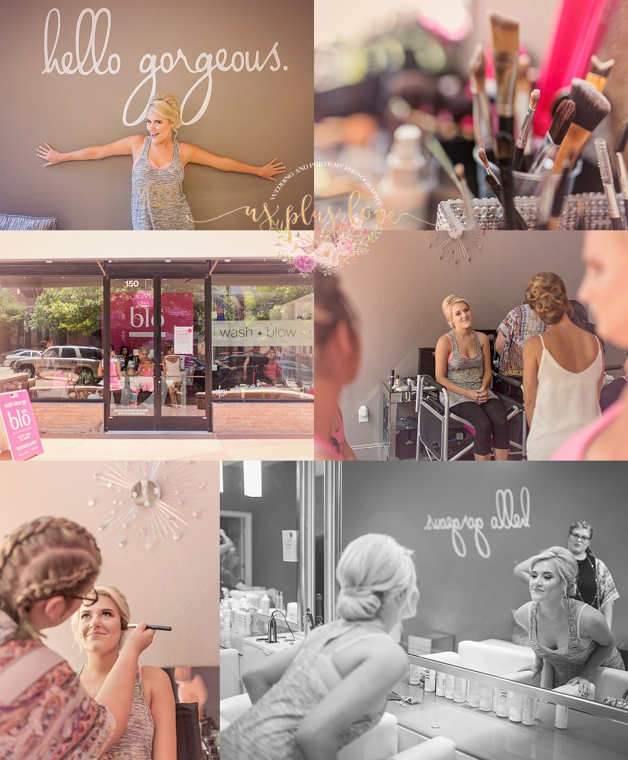 the-woodlands-wedding-photographer-bridal-party-makeup-blo-dry-bar-boutique-make-up-artist-getting-ready-77381-market-street.jpg