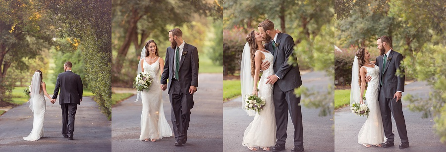 bridal-mr-mrs-formal-wedding-portraits-custom-photography-top-photographer-houston-woodlands-conre-spring-cypress-magnolia.jpg