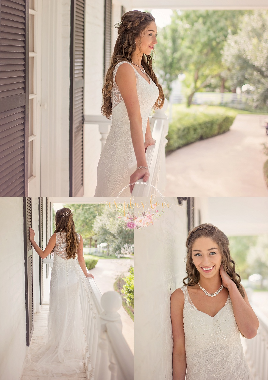 bridal-portrait-ashelynn-manor-wedding-day-beauty-shot-dress-bride-photo.jpg