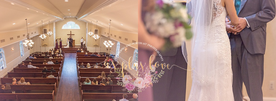 caremony-space-chapel-hands-details-wide-angle-wedding-photography-houston-woodlands-conroe.jpg