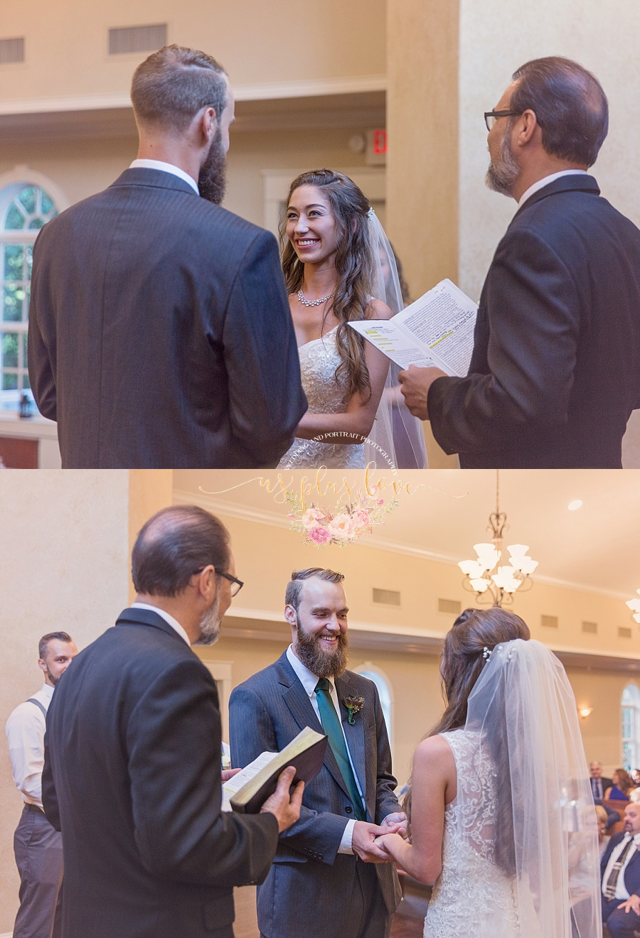 bride-groom-wedding-ceremony-pastor-christian-ashelynn-manor-photographer.jpg