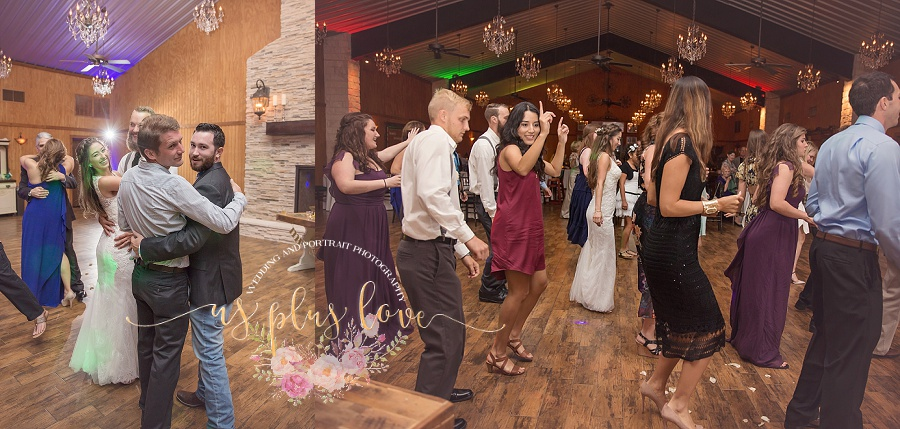 dancing-fun-party-reception-bride-groom-woodlands-ashelynn-manor-texas-venue-inspiration-2016-77380-77382-77381-77385-77354-77375-77389-77002-77056-houston-downtown.jpg