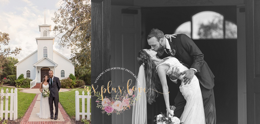 dip-kiss-chapel-wedding-day-ashelynn-manor.jpg