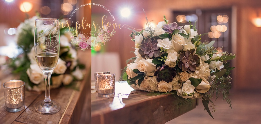 details-wedding-photographer-organic-fresh-flowers-succulants-emerald-plum-ivory-etched-glass-glassware-stemware-date-conroe-montgomery-77381-77382-77380-panthers-creek-creekside-cochrans-crossing-alden.jpg