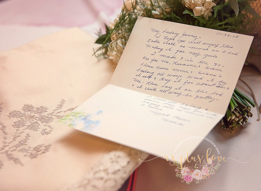gift-sentements-memoir-special-note-letter-wedding-heirloom-grandmother-heaven-woodlands-houston-conroe-spring-magnolia-texas-images-pics-photos-77381-77056-downtown.jpg