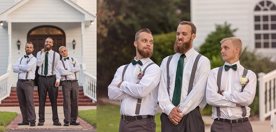 groomsmen-brothers-succulant-boutineer-silly-fun-brial-party-wedding-images-heirloom-portrait.jpg