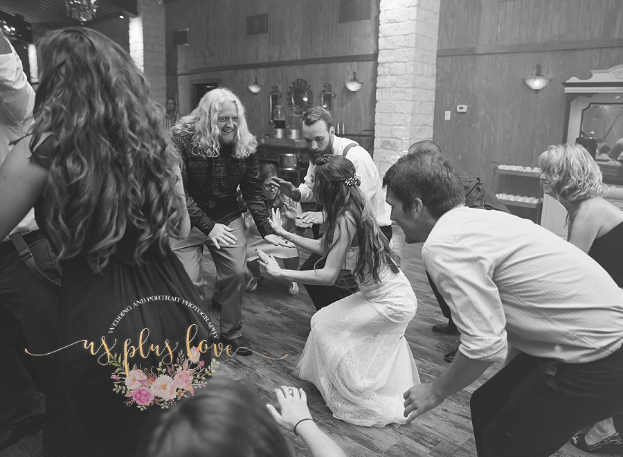wedding-fun-bride-dancing-guests-party-reception-77380-77381-77382-the-woodlands-documentary-photographer-event-coverage.jpg