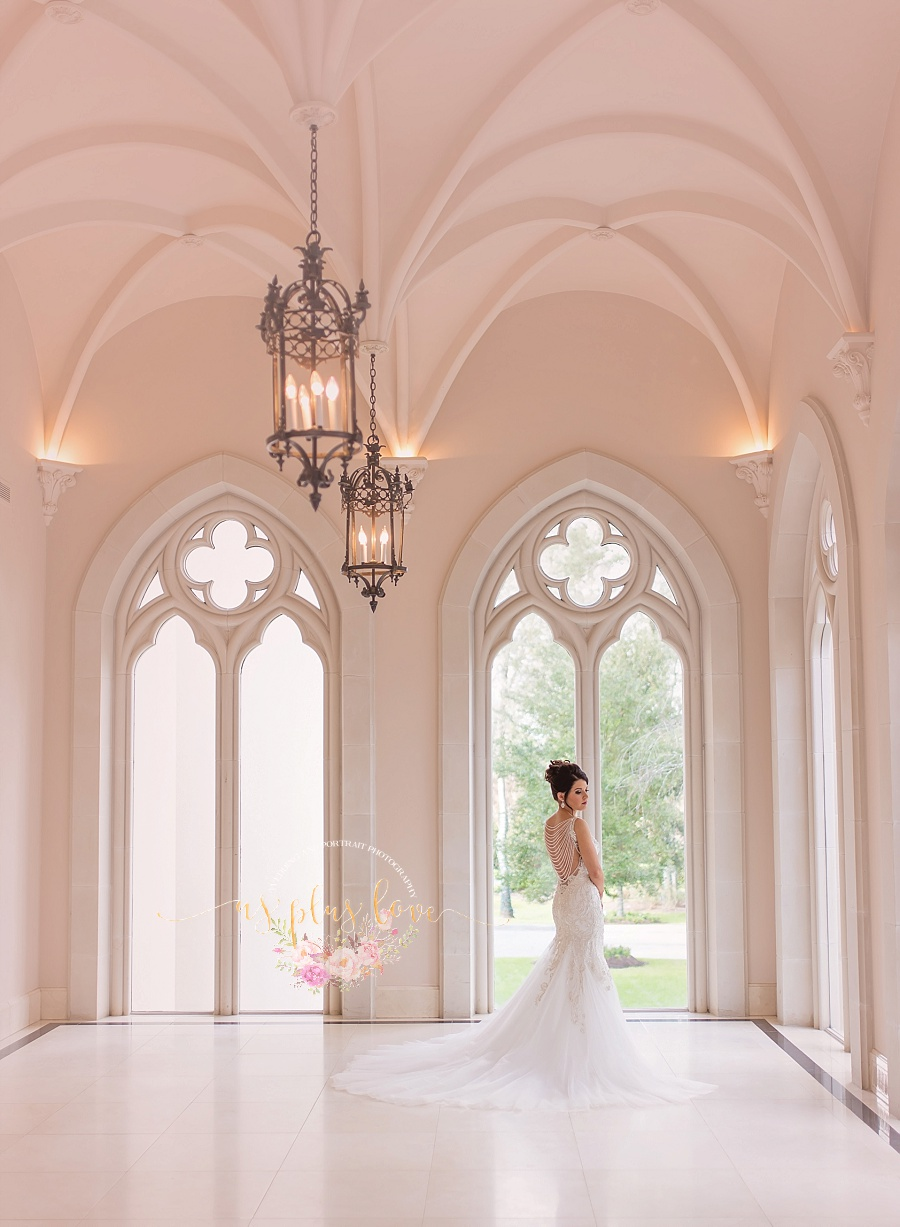 chateau cocomar, marble, luxury, luxe, elegant, classic, timeless, houston, weddings