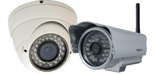 securitycamera2.jpg