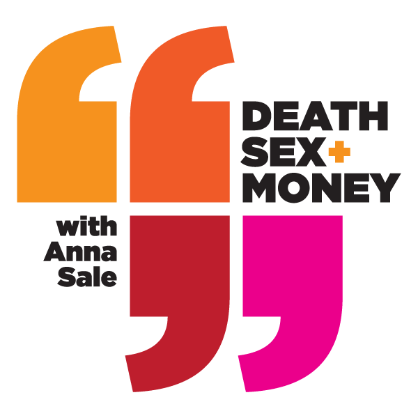 DSM death sex money.png
