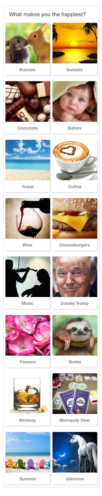 Polls_16 Images.png