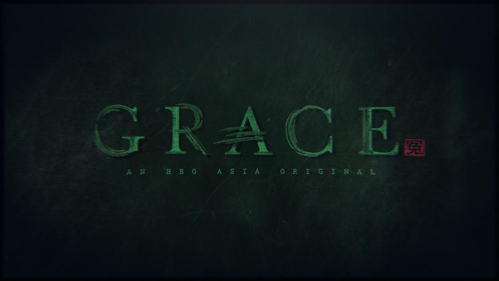 GRACE_OPENING (0-00-14-24).jpg