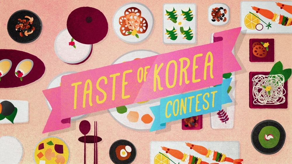 FOX_KoreanTourism_Promo_PRORES (0-00-06-13).jpg