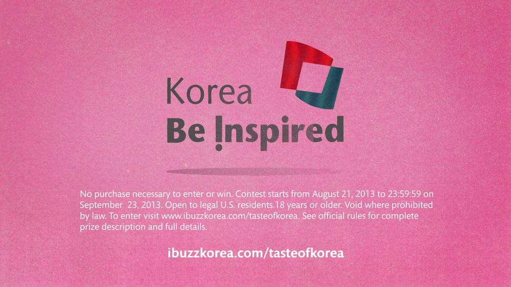 FOX_KoreanTourism_Promo_PRORES (0-00-28-19).jpg