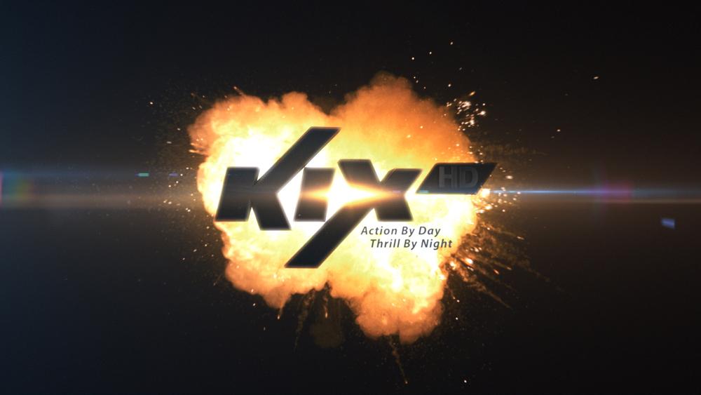 KIX ID Compile (1-00-07-00).jpg