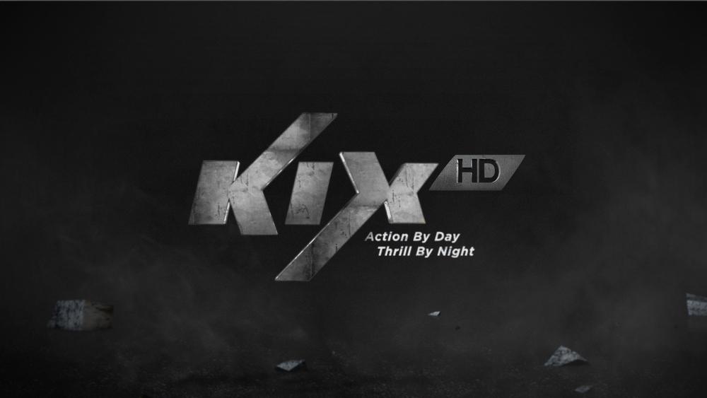 KIX ID Compile (1-00-30-17).jpg