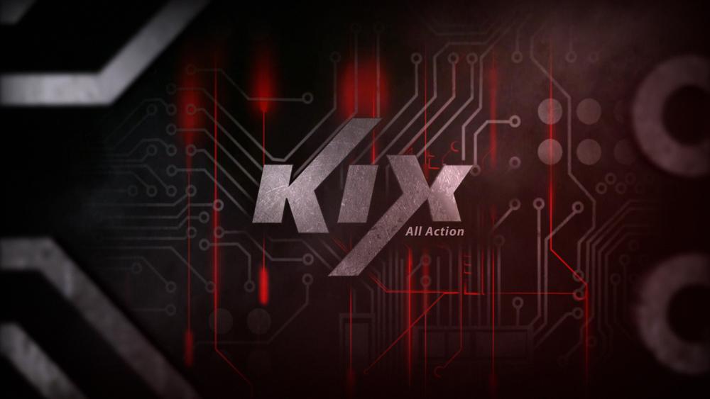 KIX ID Compile (1-00-36-16).jpg