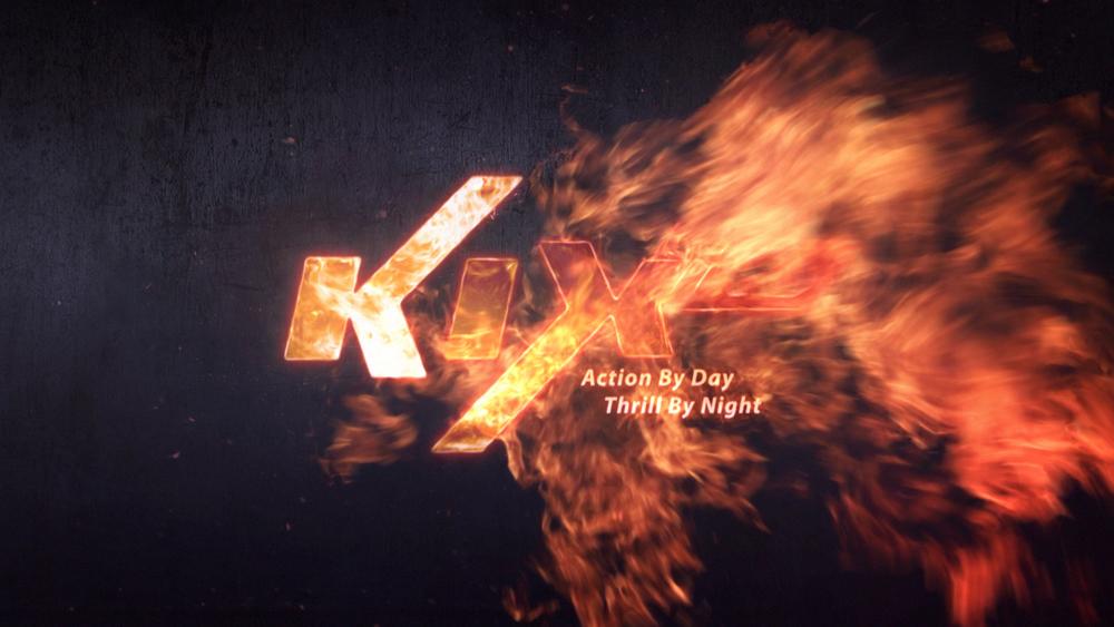 KIX ID Compile (1-00-48-12).jpg