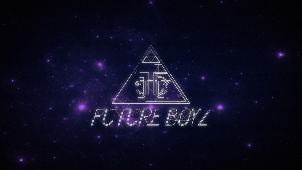 Futureboyz Final FM Prores (0;03;55;05).jpg