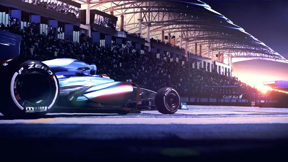 F1 Bahrain on Vimeo (0-00-28-24).jpg
