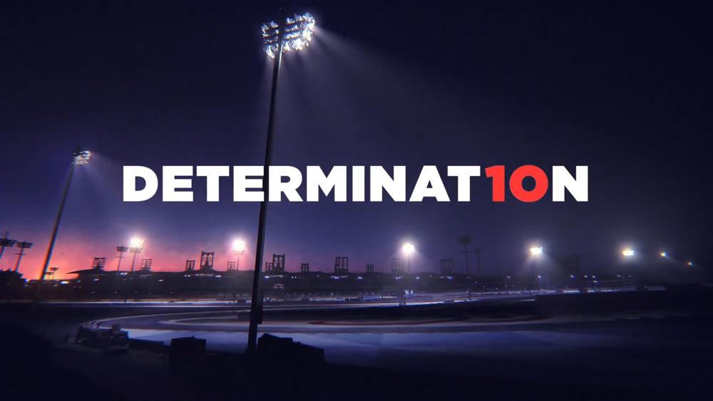 F1 Bahrain on Vimeo (0-00-34-13).jpg