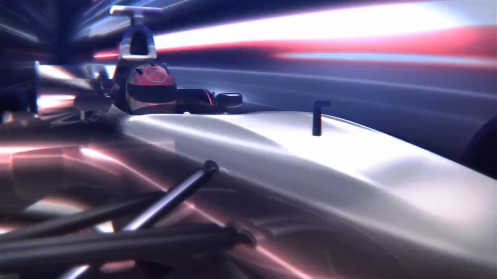 F1 Bahrain on Vimeo (0-00-40-08).jpg
