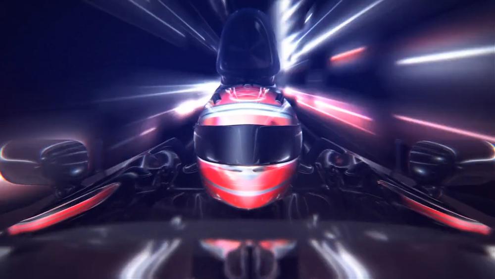 F1 Bahrain on Vimeo (0-00-47-11).jpg
