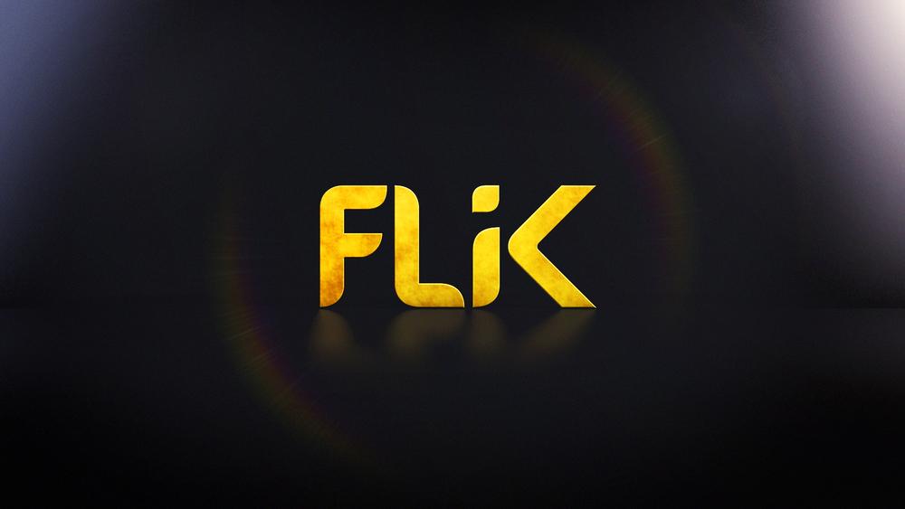 Flik_ID_WIP_08_CutStyle (0-00-19-24).jpg