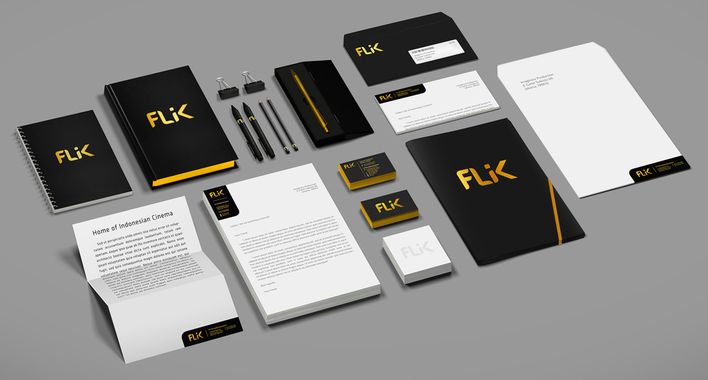 01_Flik_Stationary_Overview_V02.jpg
