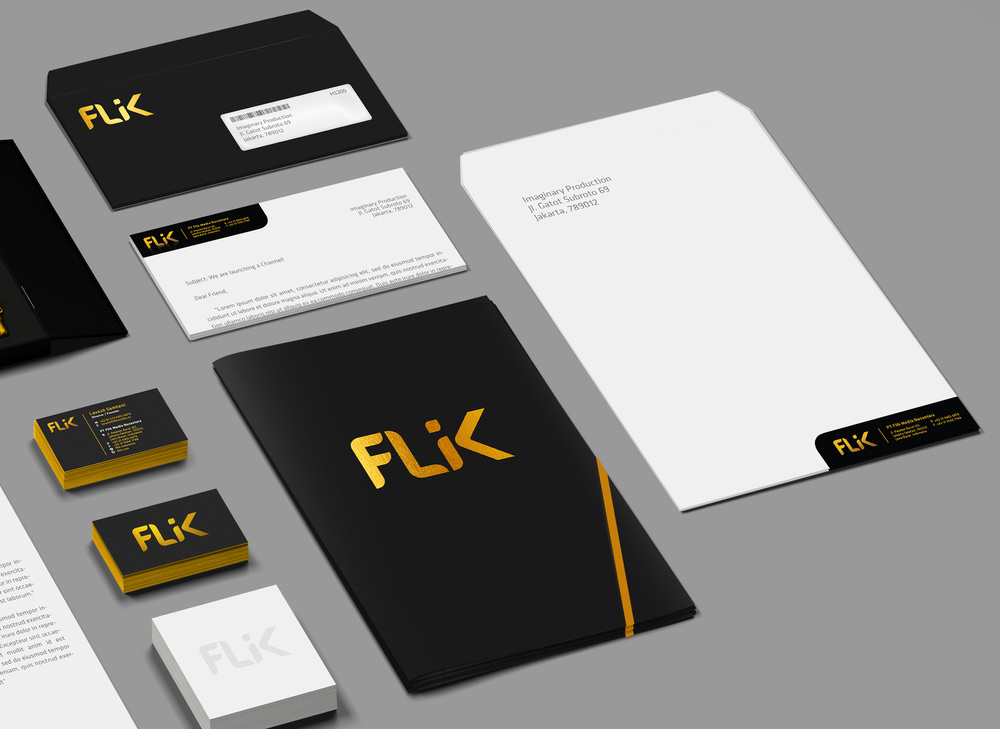 04_Flik_Stationary_Presentation Folder & Envelopes_V02.jpg