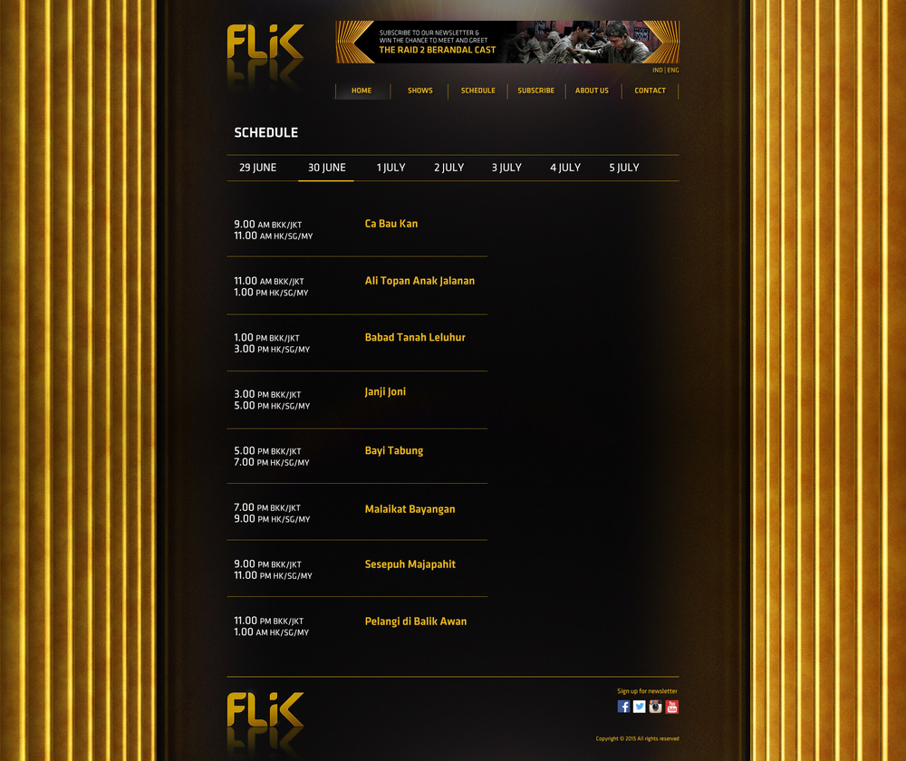 06_Flik_Website_Schedule_V01.jpg