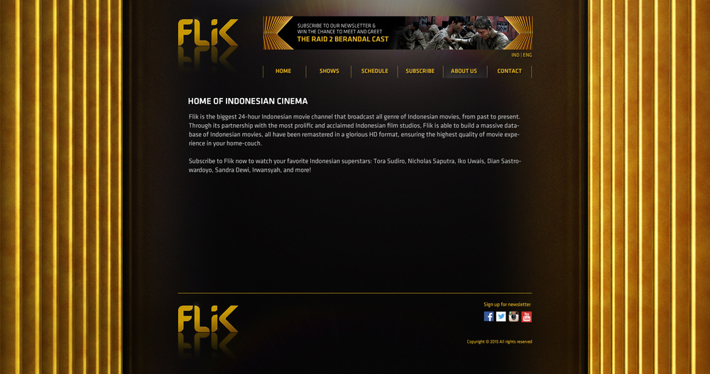 07_Flik_Website_AboutUs_V01.jpg