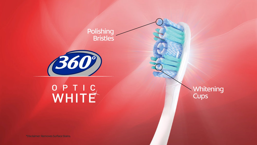 Colgate_Optic White_Final_Clean (0-00-22-04).jpg