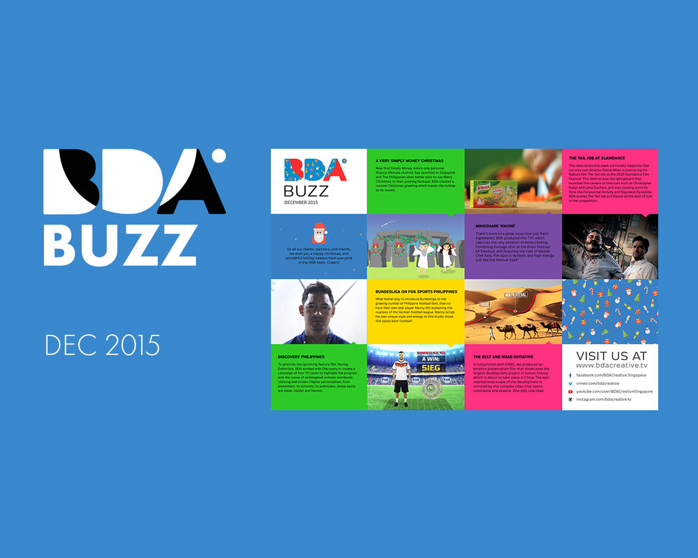 BDA Buzz_Thumbnail_Dec 2015.jpg