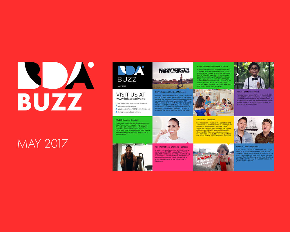 BDA Buzz_Thumbnail_May 2017.jpg