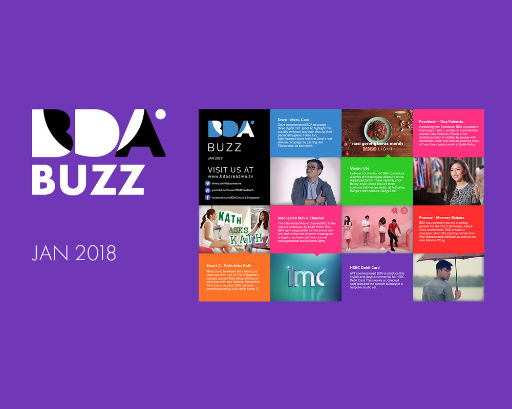 BDA-Buzz_Thumbnail_Jan-2018-updated.jpg