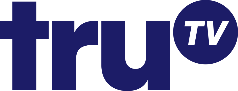 truTV-Logo.png