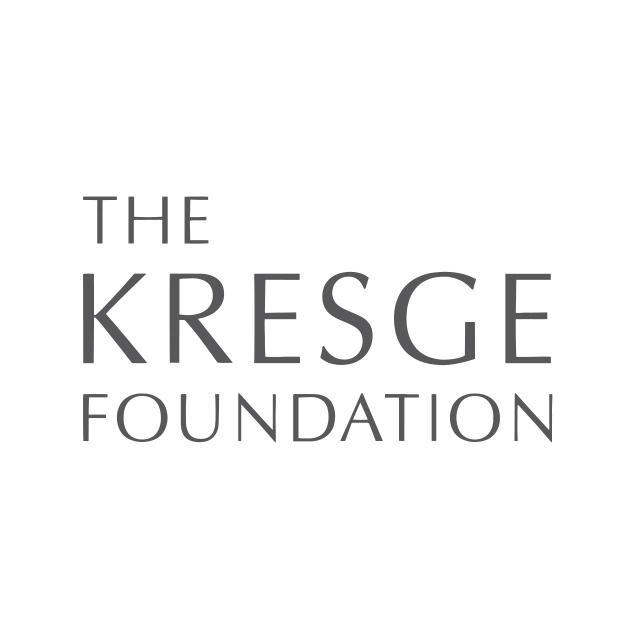 Kresge-Foundation.jpg