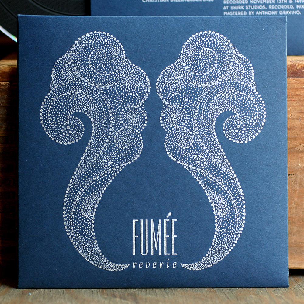 fumee2