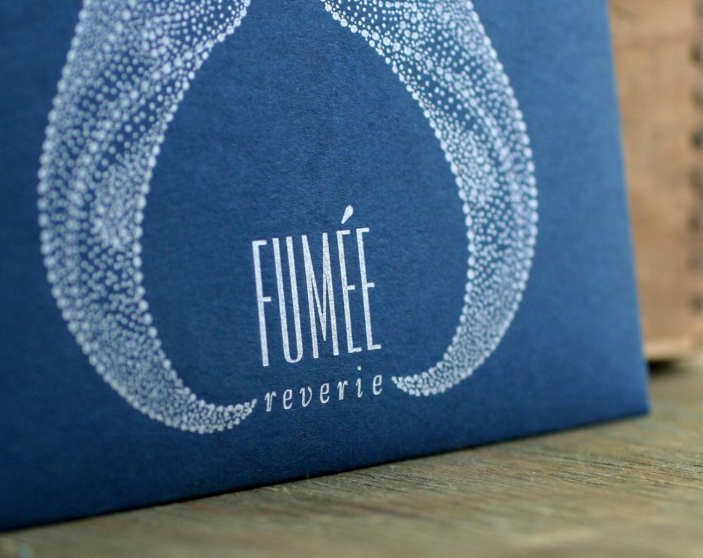 fumee5