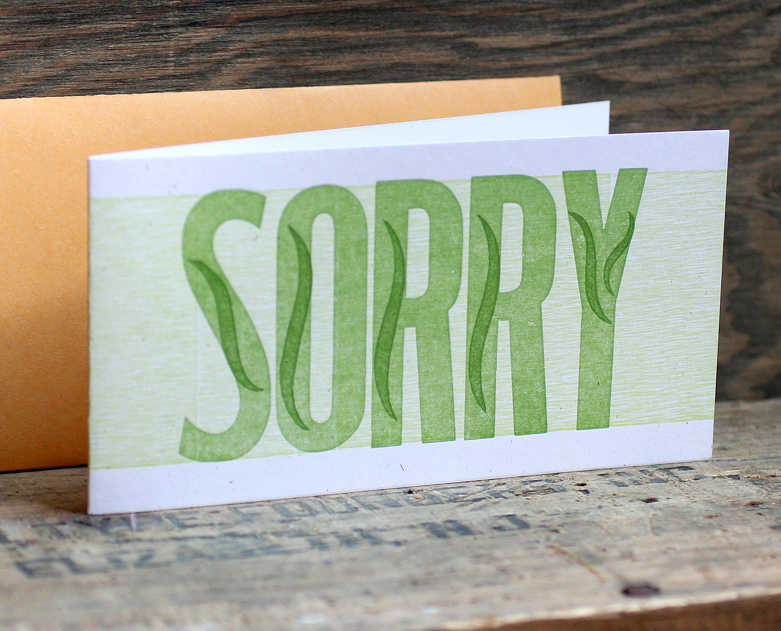 sorry2