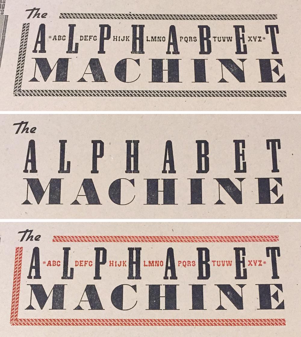 alpha6