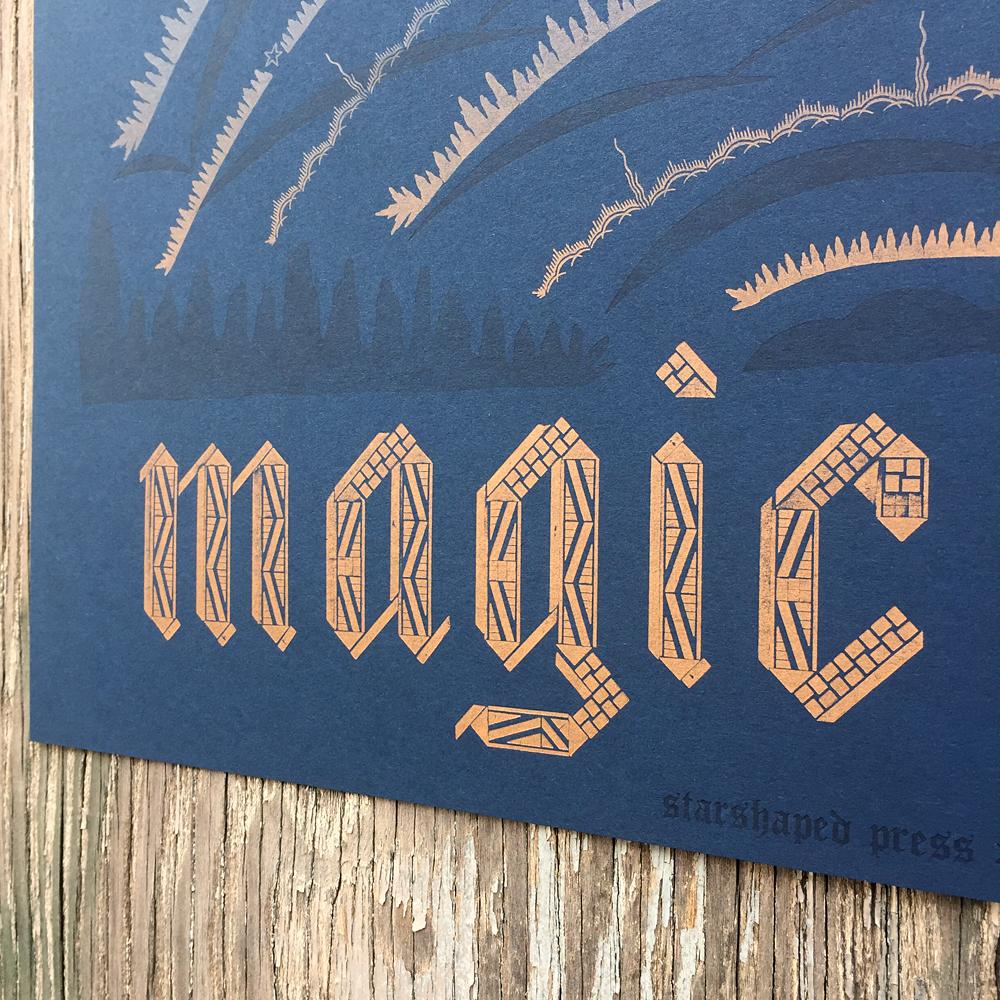 magic5
