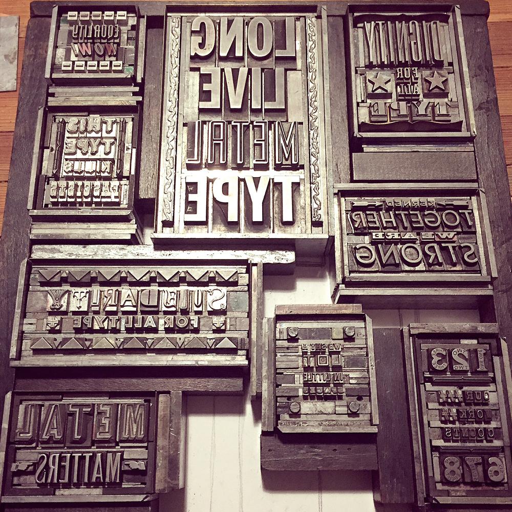 typeformstart.jpg
