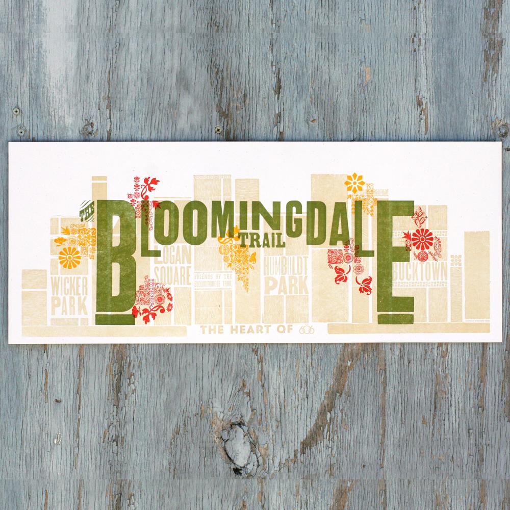 bloomingdale.jpg