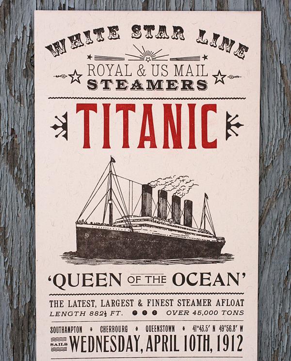 titanic2a