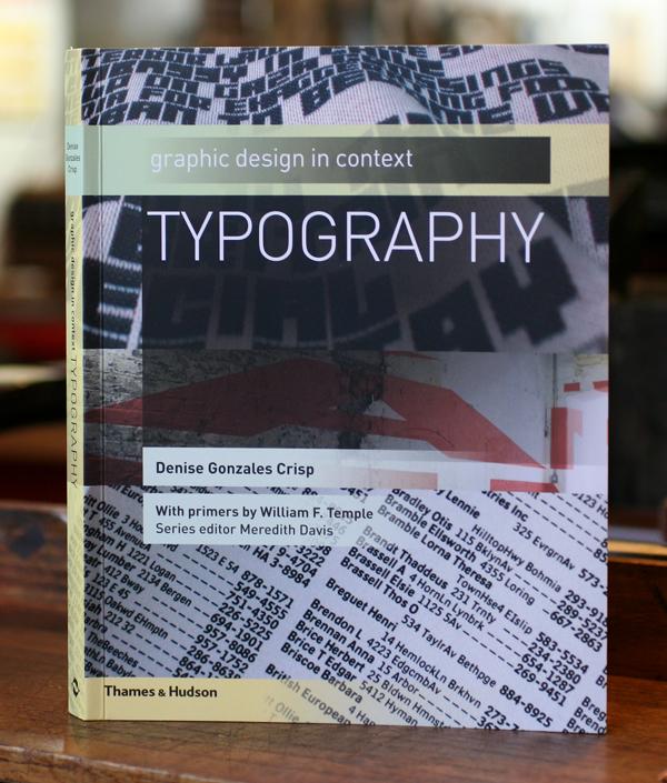 typographybookfront